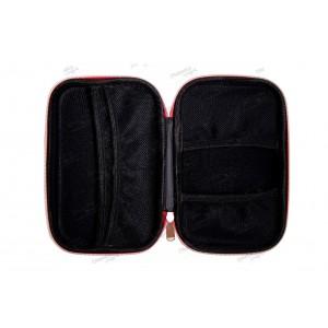 Аптечка Tramp EVA box (красный)