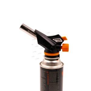 Газовый резак с пьезоподжигом  Tramp  Spark TRG-051