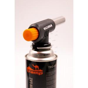 Газовый резак с пьезоподжигом  Tramp  Rocket TRG-052