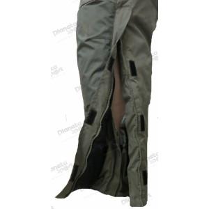 Зимний костюм Tramp Ice Angler XXXL