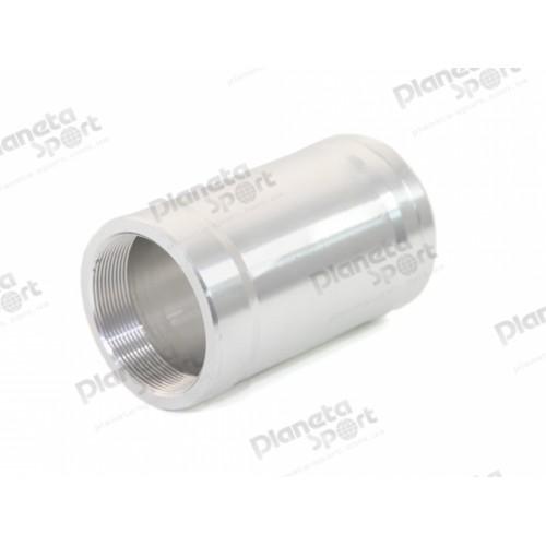 Адаптер Cannondale алюминиевый BB30 73 мм English (KP010)