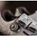 Гравийные ботинки RX8 от компании Shimano
