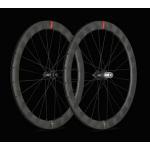 Итальянская компания Wilier Triestina представила три новых колеса из углеродного волокна