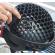 Велосипедный шлем Cyclo с уникальным дизайном и откидным верхом