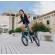 Итальянский трехколесный велосипед Tris Bike