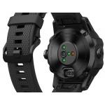 Самые мощные электронные часы Vertix от Coros