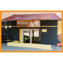 О компании Планета-Спорт