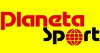 Планета - Спорт