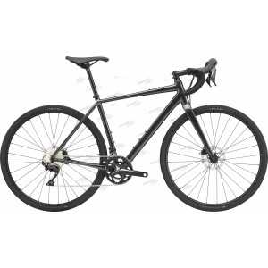 "Велосипед 28"" Cannondale TOPSTONE 105 GRA"