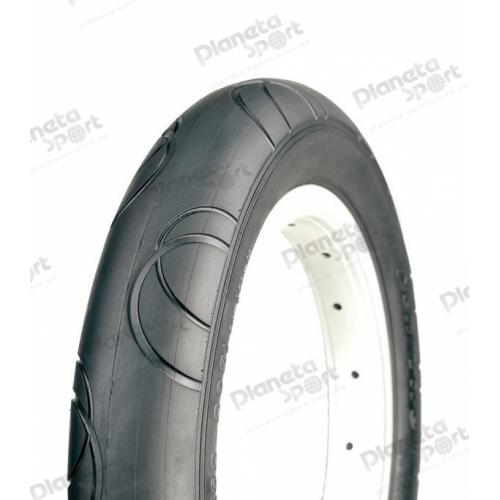 Покрышка 12 1/2x2x2 1/4 (62-203) Deli Tire SA-259 круги