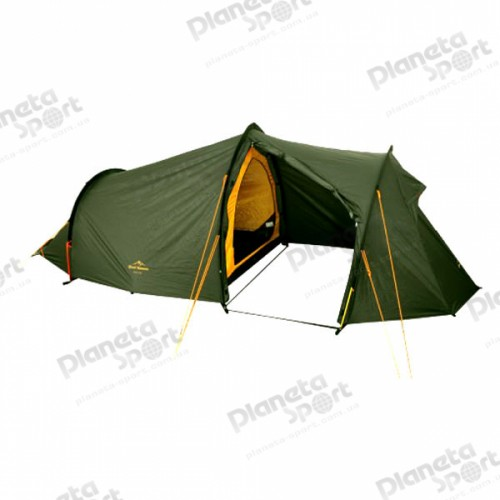 Палатка FJORD NANSEN BASTIA II