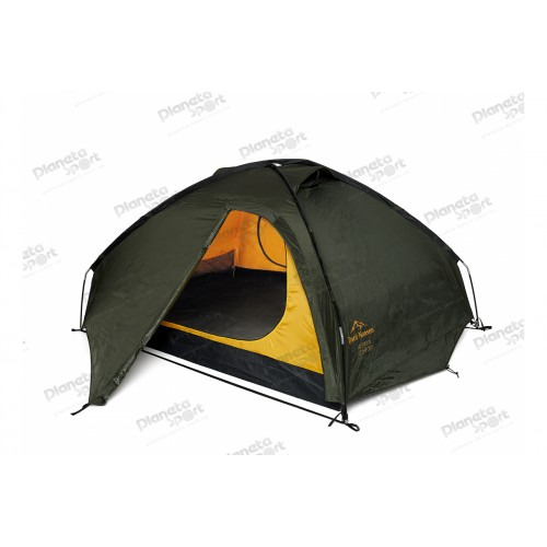 Палатка FJORD NANSEN SIERRA III COMFORT
