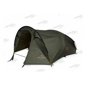 Палатка-тамбур FJORD NANSEN HEIMDALL