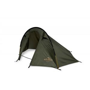 Палатка-тамбур FJORD NANSEN HEIMDALL ALU
