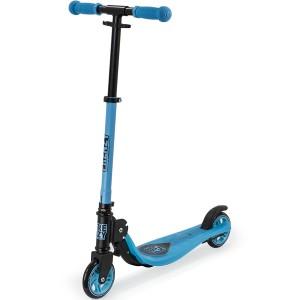 Самокат Frenzy 120 mm Recreational blue