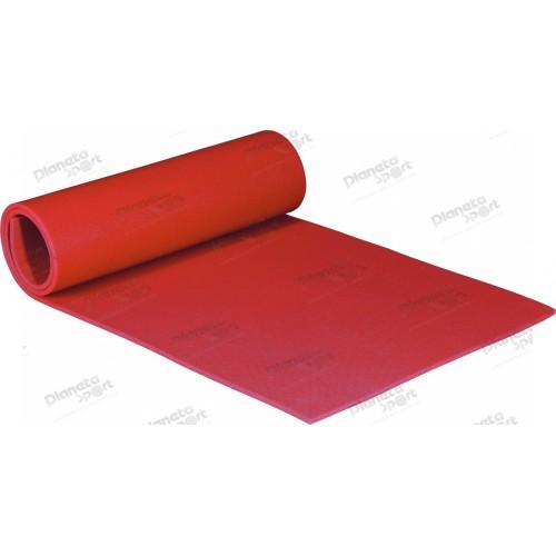 Килимок Комфорт 8 мм червоний