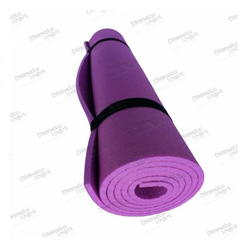 Килимок Комфорт 8 мм фіолетовий