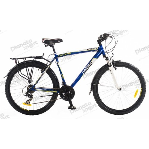 "Велосипед 28"" Optima Columb"
