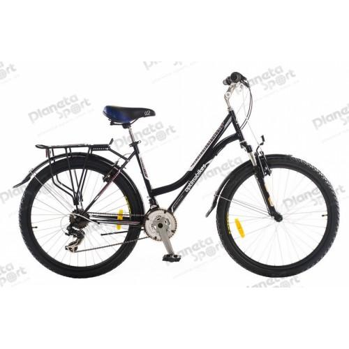"Велосипед 26"" Optima Jasmine"