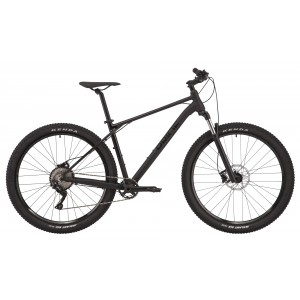 "Велосипед 29"" Pride REBEL 9.2 2020"