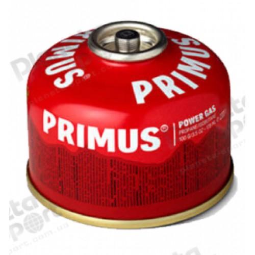 Баллон PRIMUS Power 100 g
