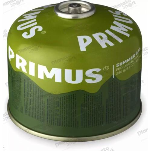 Баллон Primus Summer Gas 230 g