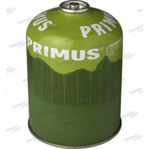 Баллон PRIMUS Summer Gas 450 g