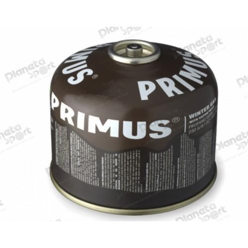 Баллон PRIMUS Winter Gas 230 g