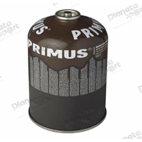 Баллон PRIMUS Winter Gas 450 g