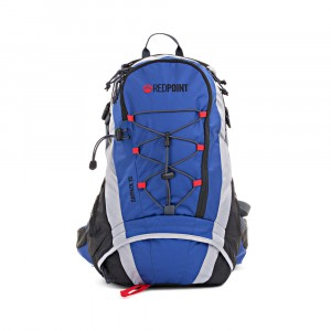 Рюкзак Red Point Daypack 25 L