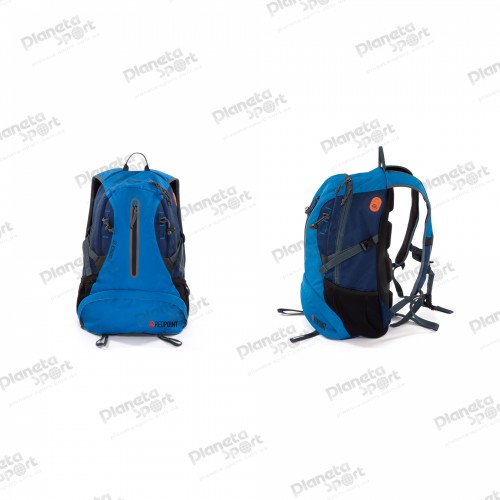 Рюкзак Red Point Daypack 23 L