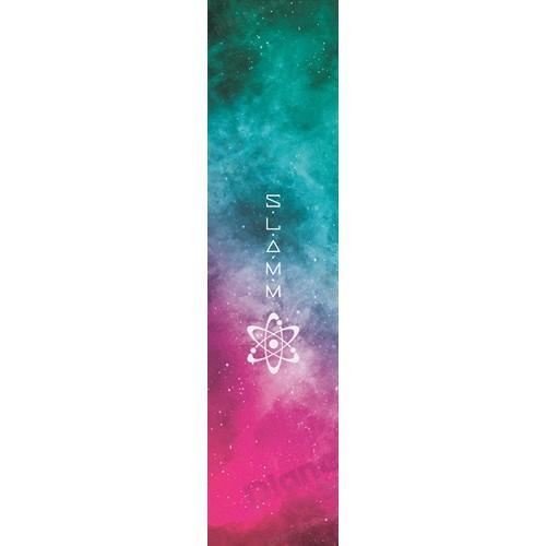 Наждак для самоката Slamm Grip Tape nebula