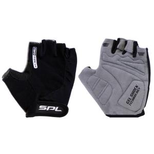 Перчатки Spelli SBG-1457 Black