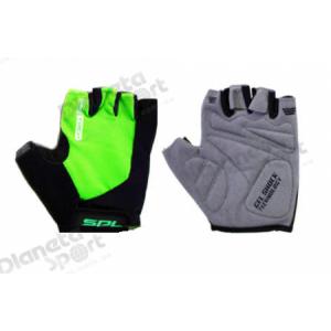 Перчатки Spelli SBG-1457 Green