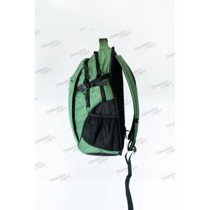 Рюкзак Clever (зеленый) 25L